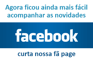 Aciu no Facebook